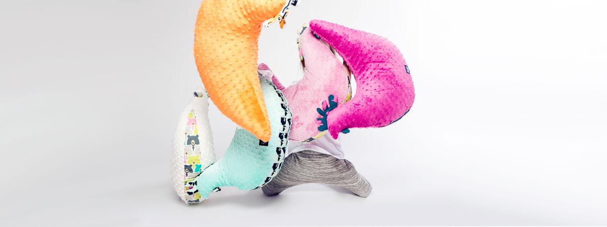 La Millou Pillows Sale